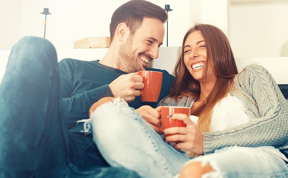 11-dieu-quan-trong-trong-mot-moi-quan-h11-elleman 10 điều quan trọng cần vung đắp trong một mối quan hệ