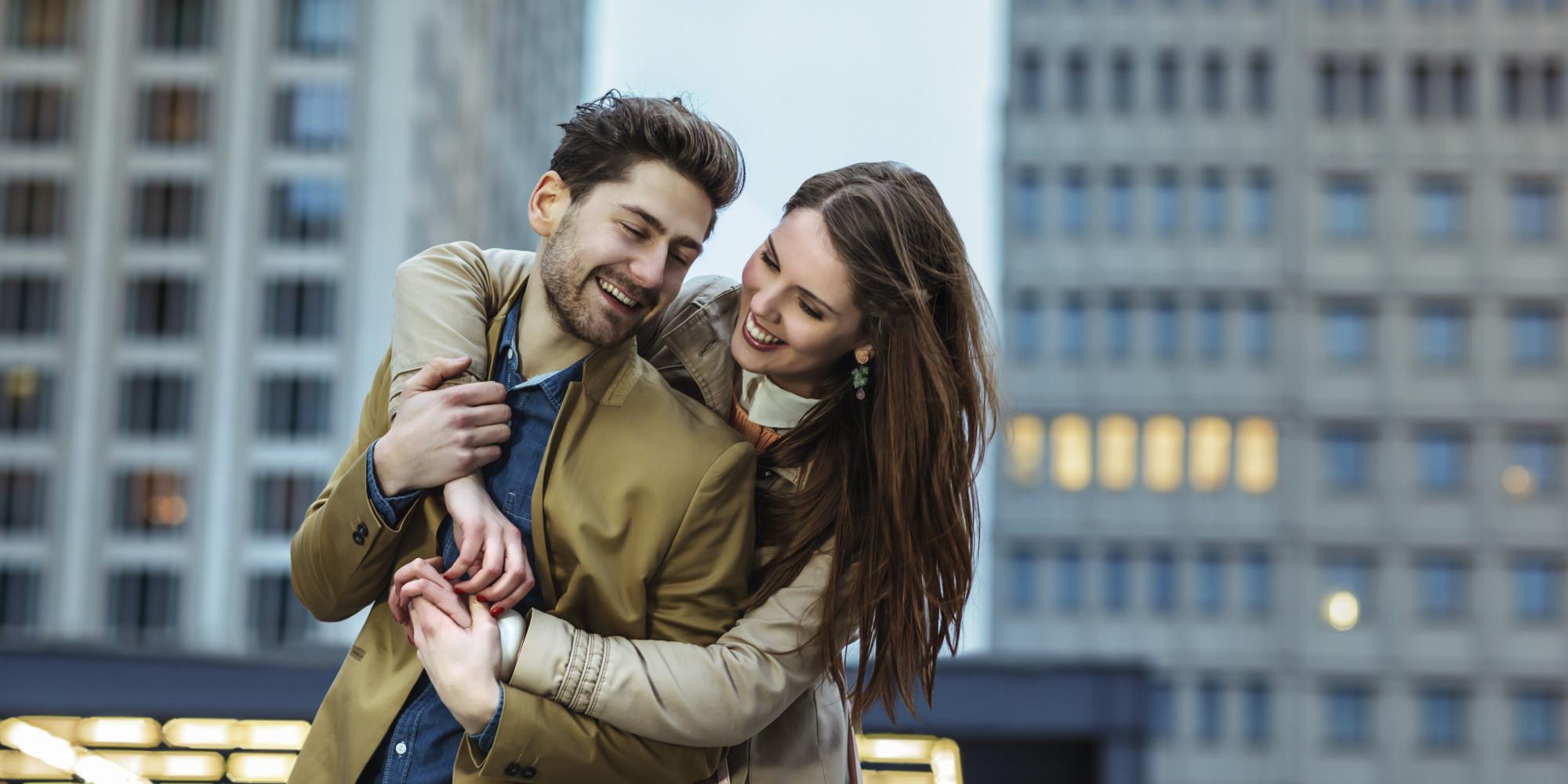 11-dieu-quan-trong-trong-mot-moi-quan-he1-elleman 10 điều quan trọng cần vung đắp trong một mối quan hệ