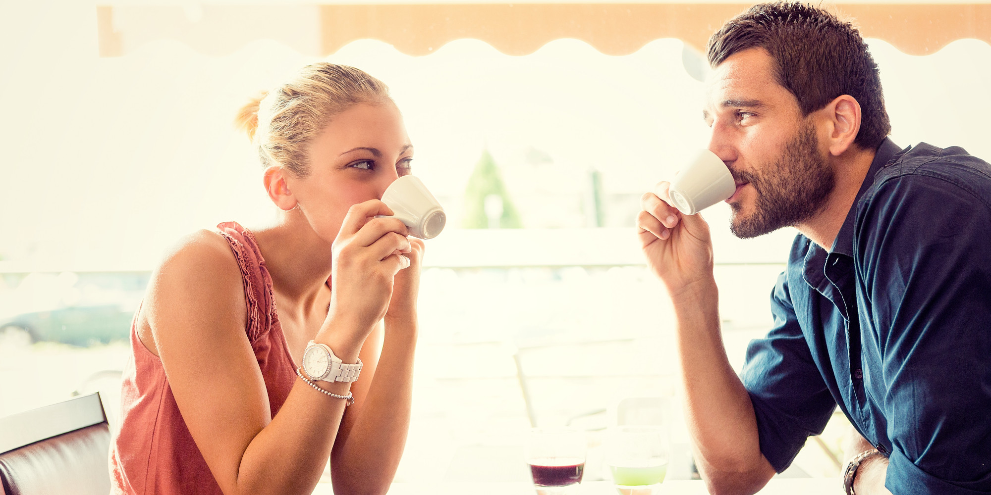11-dieu-quan-trong-trong-mot-moi-quan-he2-elleman 10 điều quan trọng cần vung đắp trong một mối quan hệ