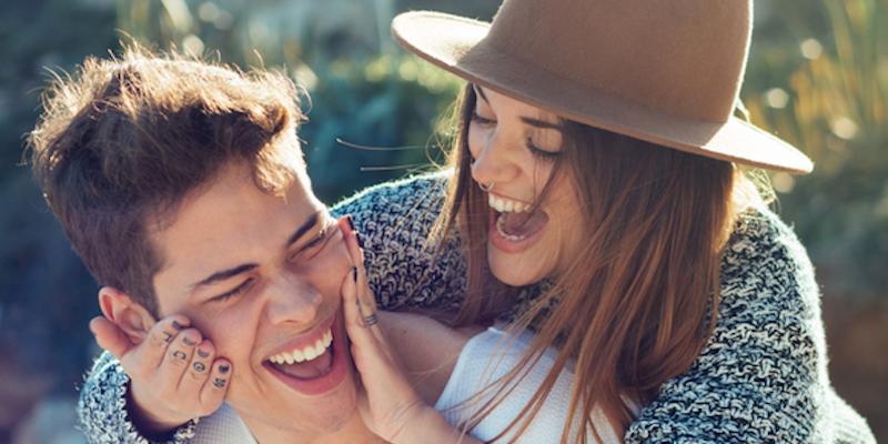 11-dieu-quan-trong-trong-mot-moi-quan-he4-elleman 10 điều quan trọng cần vung đắp trong một mối quan hệ