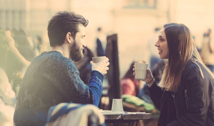 11-dieu-quan-trong-trong-mot-moi-quan-he6-elleman 10 điều quan trọng cần vung đắp trong một mối quan hệ