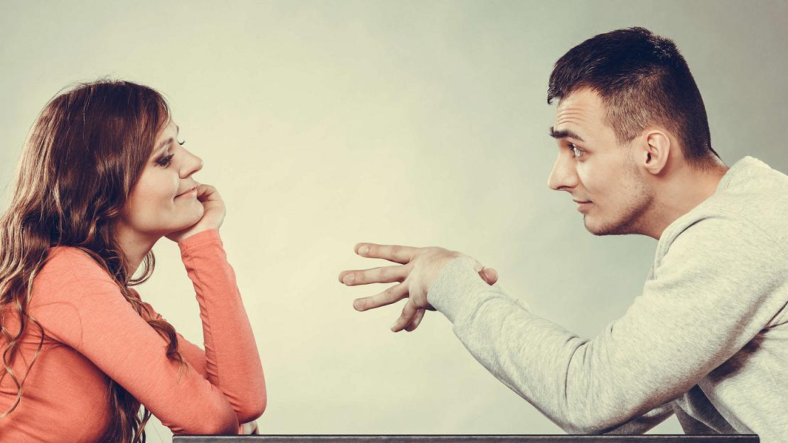 11-dieu-quan-trong-trong-mot-moi-quan-he7-elleman 10 điều quan trọng cần vung đắp trong một mối quan hệ