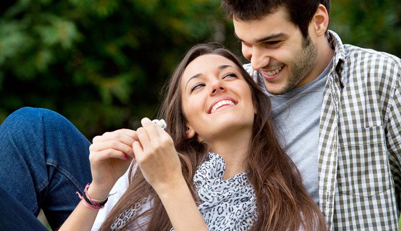 11-dieu-quan-trong-trong-mot-moi-quan-he8-elleman 10 điều quan trọng cần vung đắp trong một mối quan hệ