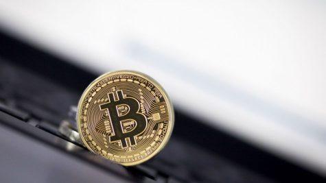 Giá đồng tiền ảo Bitcoin giảm tại Hàn Quốc do lệnh cấm giao dịch ẩn danh