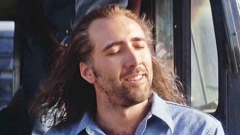 """Nicolas Cage - 35 năm miên hành chinh phục điện ảnh của """"gã khùng"""" Hollywood"""