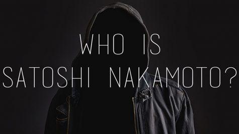 Satoshi Nakamoto, cha đẻ đồng tiền bitcoin là ai?