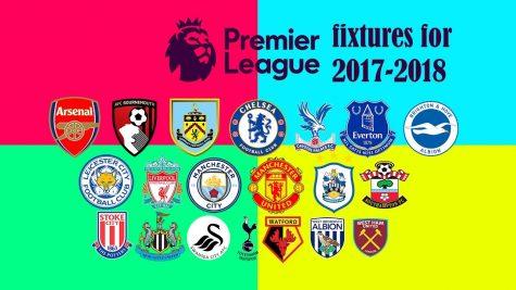 Tâm điểm sự kiện bóng đá ngoại hạng Anh vòng đấu 21