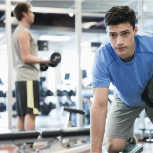 20 thay đổi giúp nâng cao chất lượng cuộc sống bạn nên thực hiện trước 30 tuổi