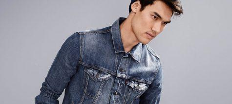11 món đồ thời trang nam giới cần có cho dịp đầu năm