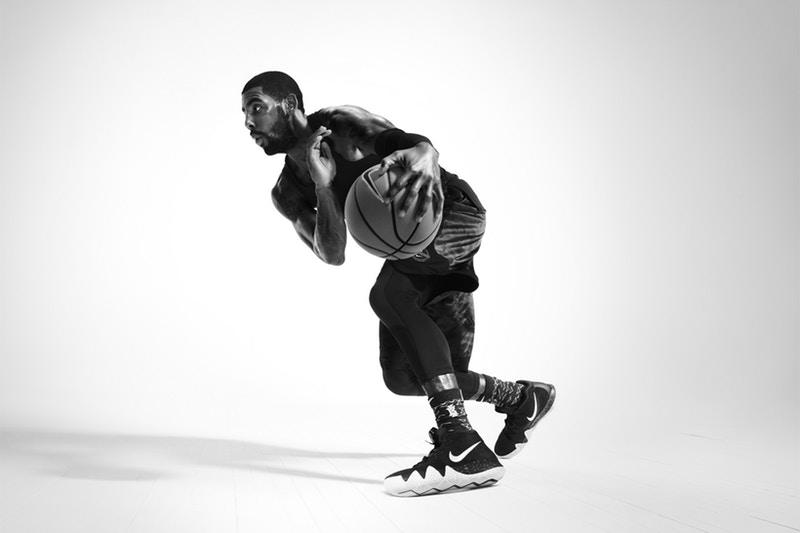 giay sneaker dep - ELLE Man 2