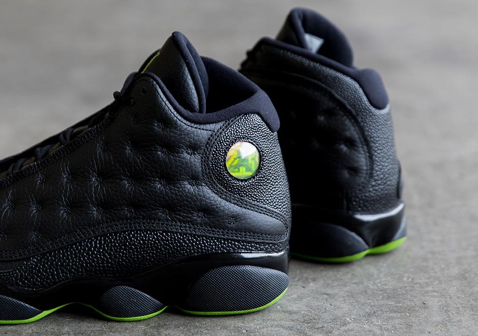 giay sneaker dep - ELLE Man 5