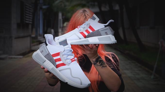 giay sneaker dep - ELLE Man 7