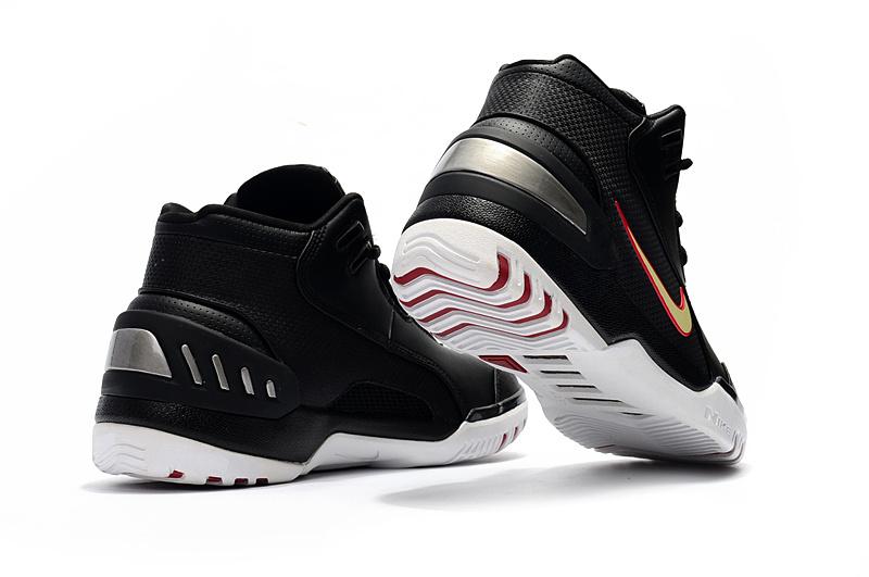 giay sneaker dep - ELLE Man 9
