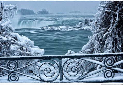 khu vuc bac my Niagara credit , arayeremian, Igor Ilyutkin, punkodelish - elle man 1.2