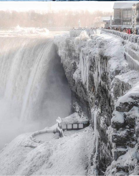 khu vuc bac my Niagara credit , arayeremian, Igor Ilyutkin, punkodelish - elle man 1.3