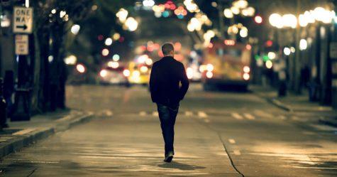 Vén rèm tâm lý lứa đôi: Lý do chia tay của phái nữ