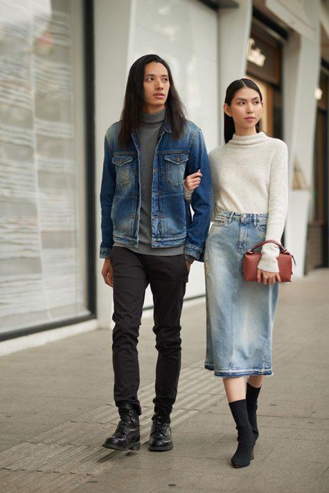 thuong hieu calvin klein jeans - elle man 1