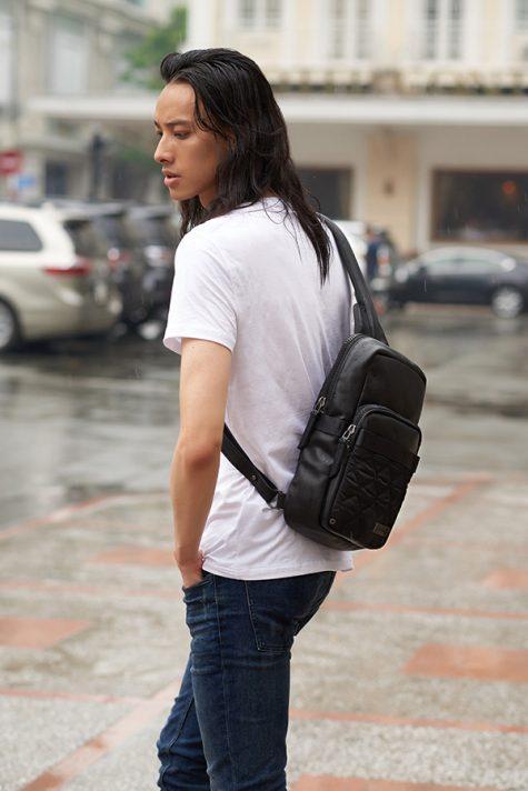 thuong hieu calvin klein jeans - elle man 17