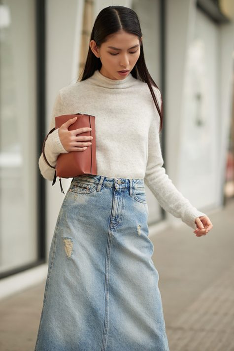 thuong hieu calvin klein jeans - elle man 18