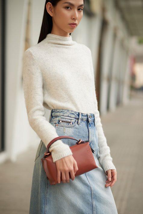 thuong hieu calvin klein jeans - elle man 18.1