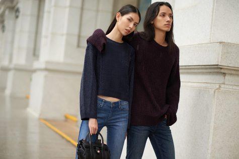 thuong hieu calvin klein jeans - elle man 7
