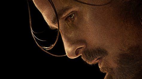 Christian Bale – Muôn diện mạo cho một điều tâm huyết