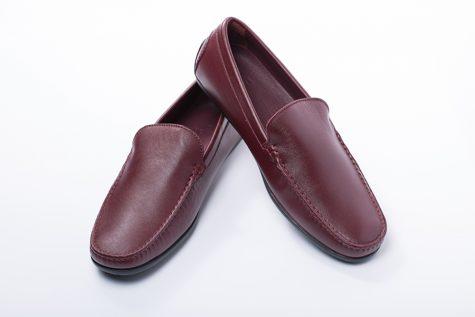 giay tay nam elle man 1 475x317 - Quý ông, hãy lắng nghe những đôi giày tây nam!