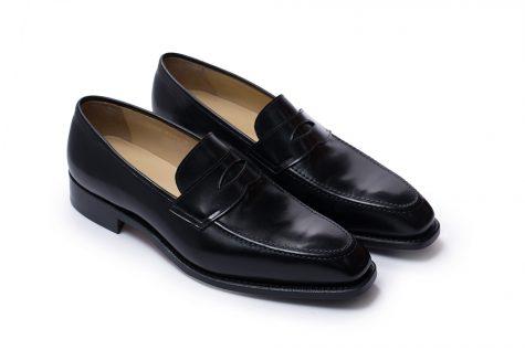 giay tay nam elle man 10 475x317 - Quý ông, hãy lắng nghe những đôi giày tây nam!
