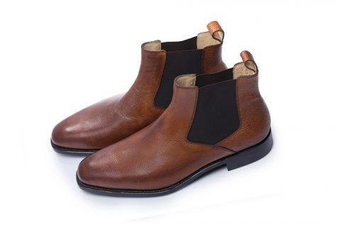 giay tay nam elle man 3 475x317 - Quý ông, hãy lắng nghe những đôi giày tây nam!