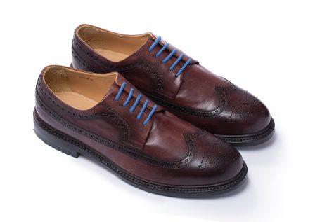 giay tay nam elle man 8 475x317 - Quý ông, hãy lắng nghe những đôi giày tây nam!