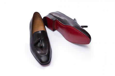 giay tay nam elle man 9 475x317 - Quý ông, hãy lắng nghe những đôi giày tây nam!