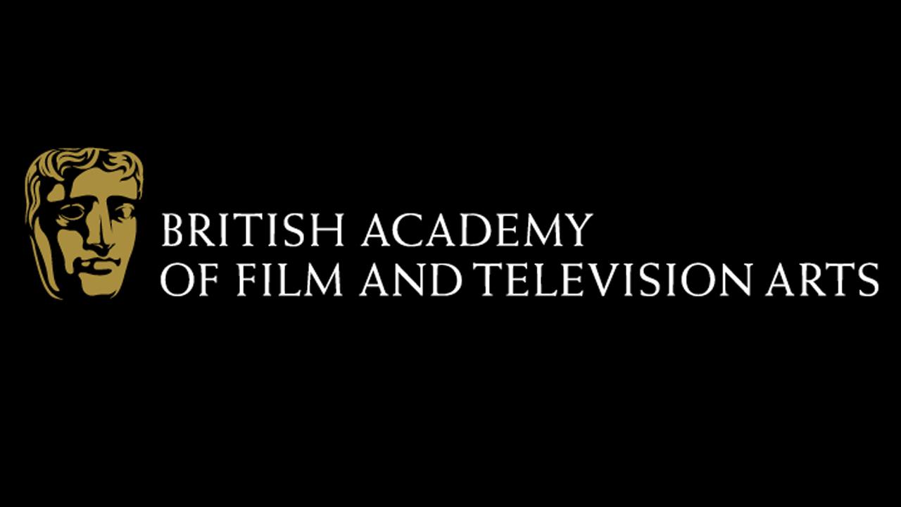 BAFTA - ELLE Man 1