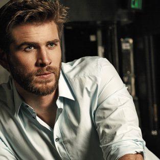 """Liam Hemsworth: Chàng trai người Úc đa """"vai"""""""