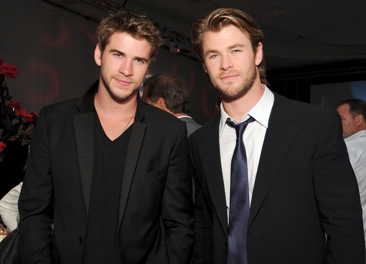 liam-hemsworth-chang-trai-da-than-phan2-elleman