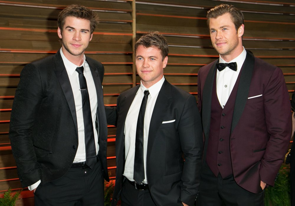 liam-hemsworth-chang-trai-da-than-phan3-elleman