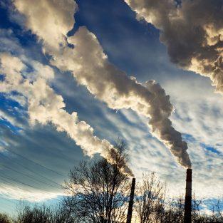Dead Zone: Hậu quả nặng nề của biến đổi khí hậu