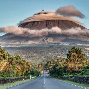 7 địa điểm du lịch đẹp nhất thế giới năm 2018