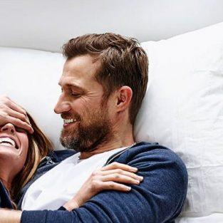 11 đặc điểm dễ nhận diện ở một người đàn ông tốt trong tình yêu
