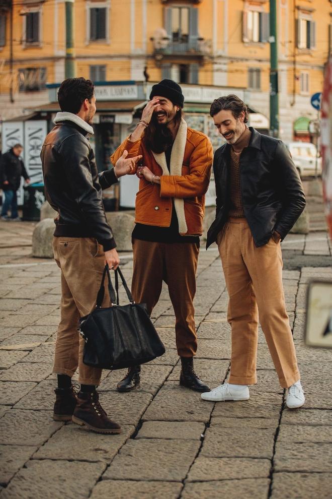 street style tuan le thoi trang nam milan 2018 -08