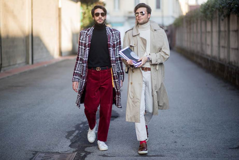 street style tuan le thoi trang nam milan 2018 -17