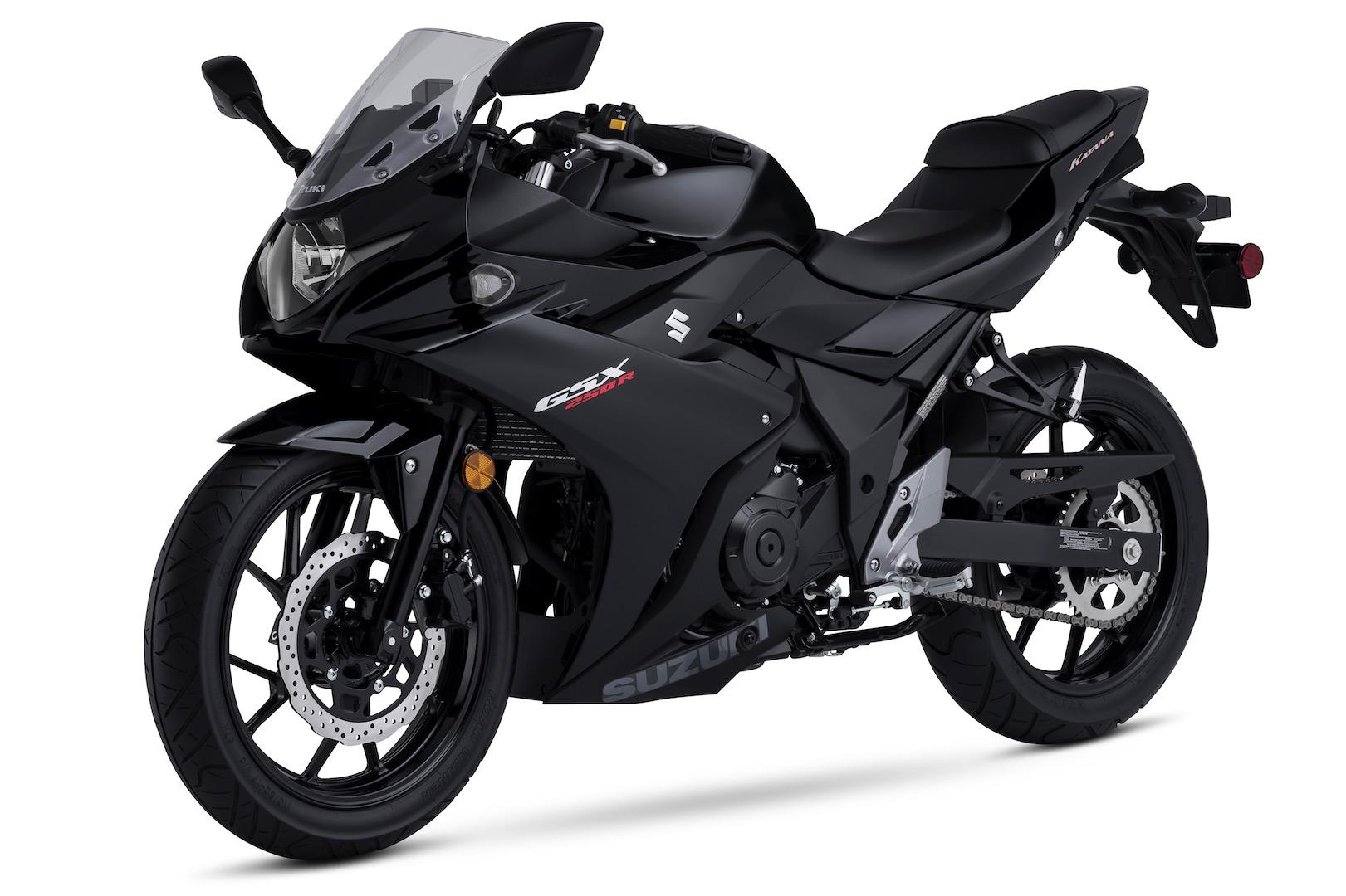xe moto moi - elle man 4