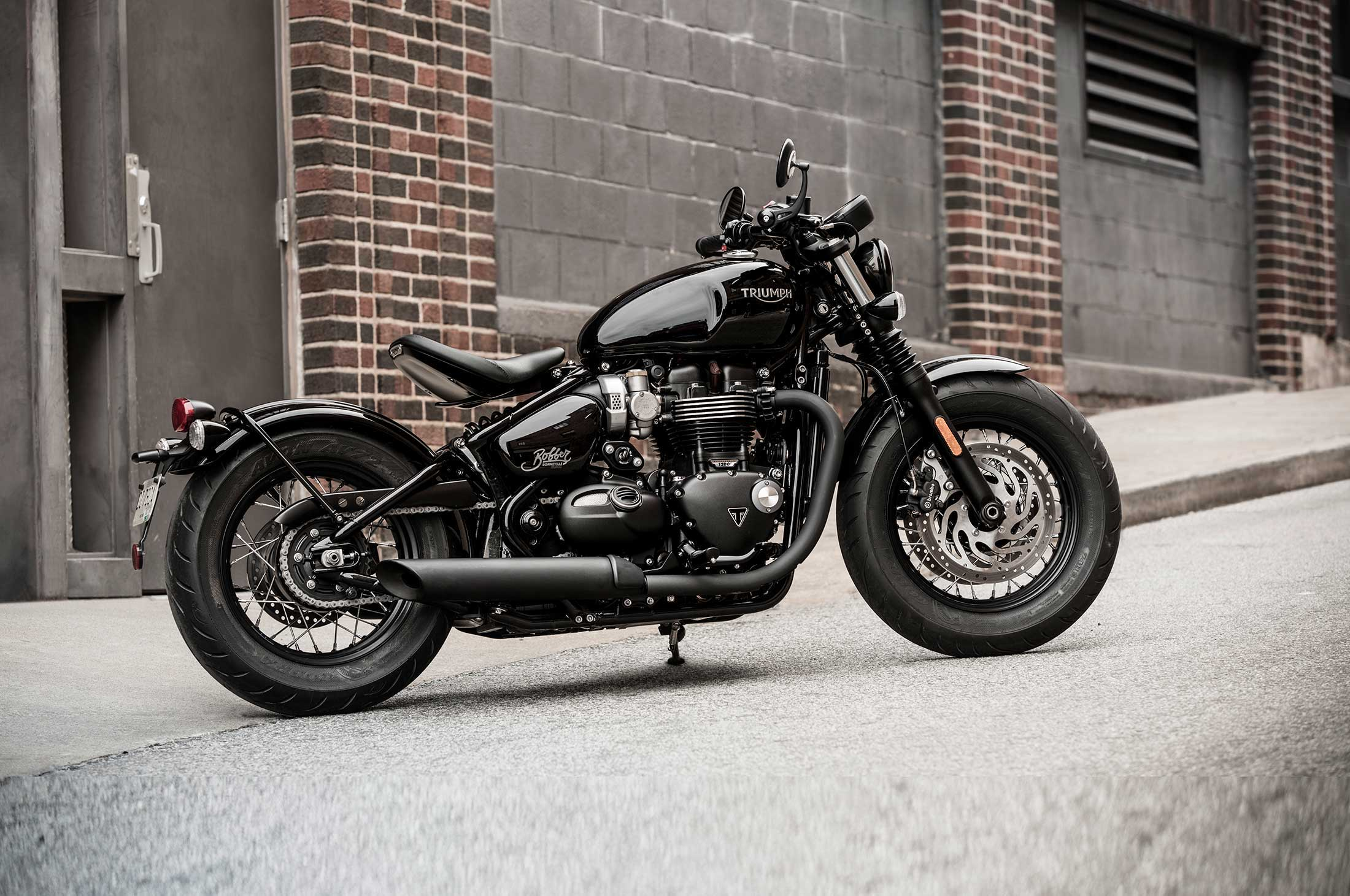 xe moto moi - elle man 5