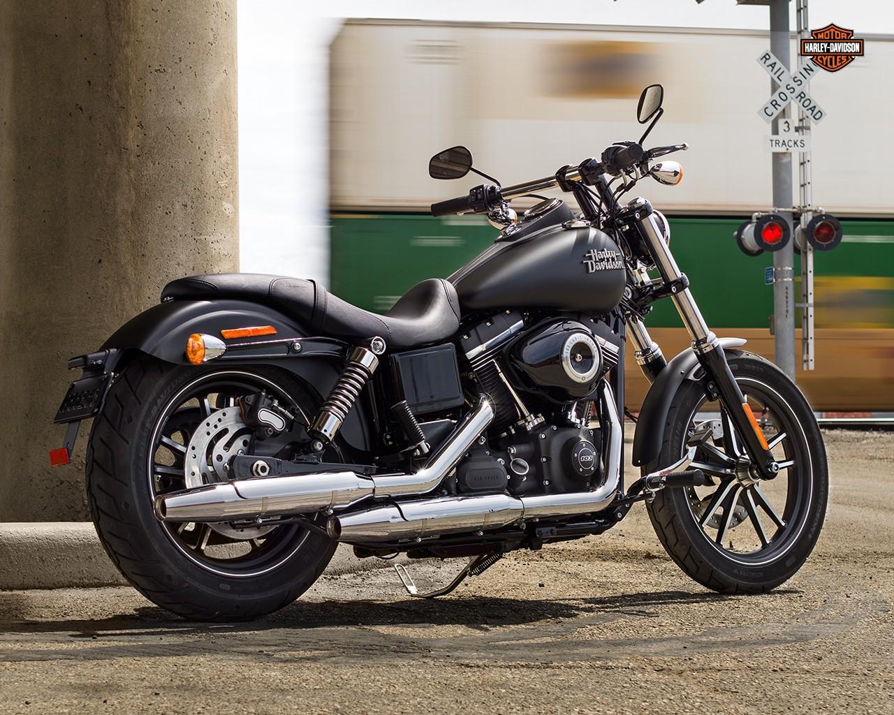 xe moto moi - elle man 7