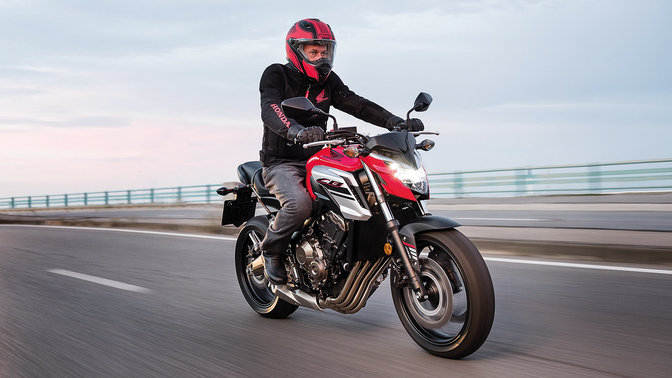 xe moto moi - elle man 9