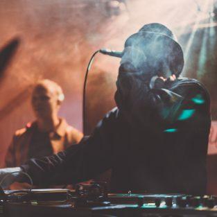 Dòng nhạc Hip Hop bị đưa vào danh sách cấm tại Trung Quốc