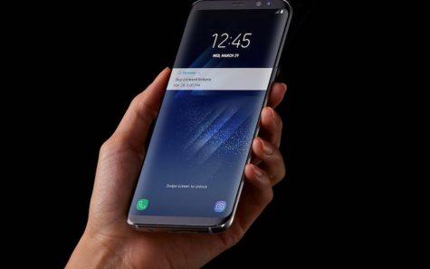 Hình ảnh chính thức của bộ đôi Samsung Galaxy S9 và S9+ lộ diện?