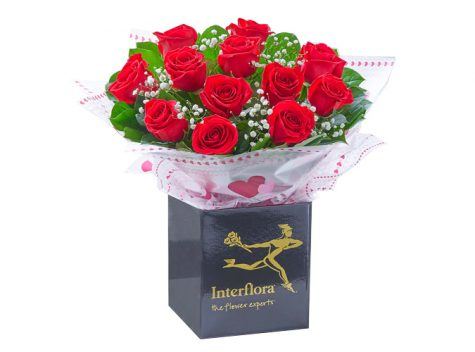 Qua tang valentine ky niem dang nho cho mua ta da yeu elle man 4