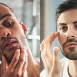 Cách chăm sóc da đúng đắn cho từng loại da