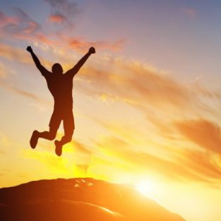 11 bài học cuộc sống hãy nhận ra trước khi quá muộn
