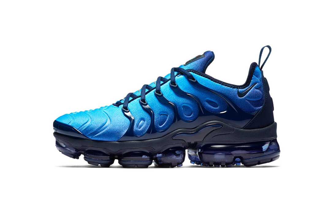 giay the thao- Nike Air Vapormax Plus2- ELLE MAN
